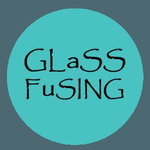 Glass Fusing