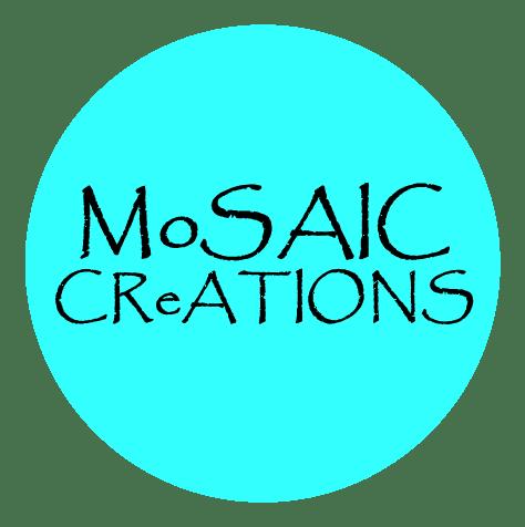 Mosaic Creations