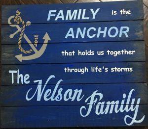 Family-Anchor-24x21