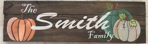 Pumkin-patch-with-last-name-10x36