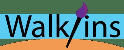 Walkins