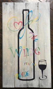 Wine-bottle-love-14x24