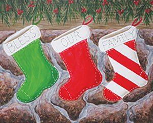 christmas_stockings
