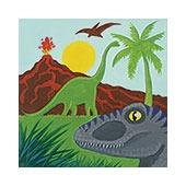 dinosaur_kingdom_170