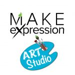 Make Expression